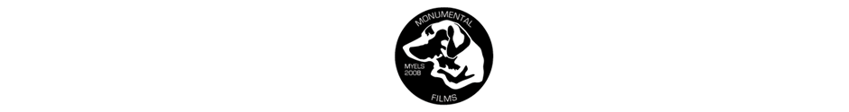 Monumental Films