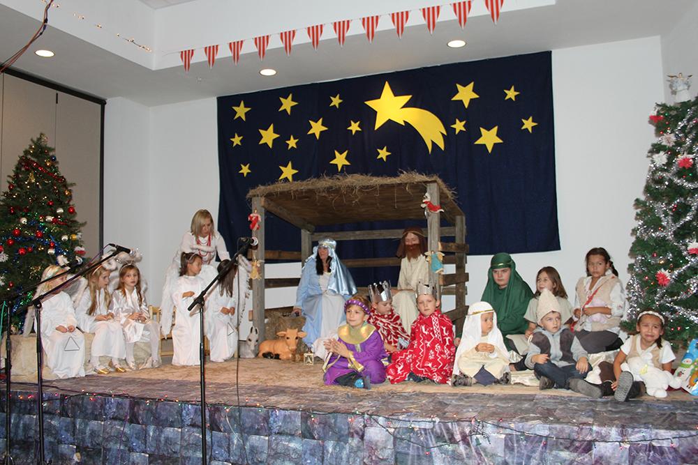 Polish_Christmas_Show_2014