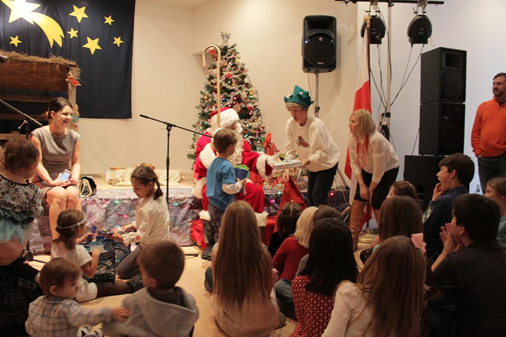 Polish_Santa_2014